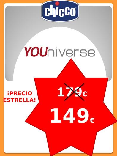 precios estrella A4_page-0020.jpg