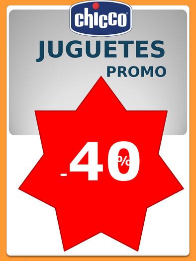 precios estrella A4_page-0009.jpg