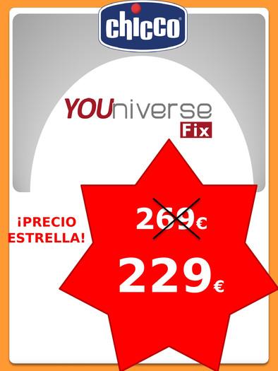 precios estrella A4_page-0019.jpg