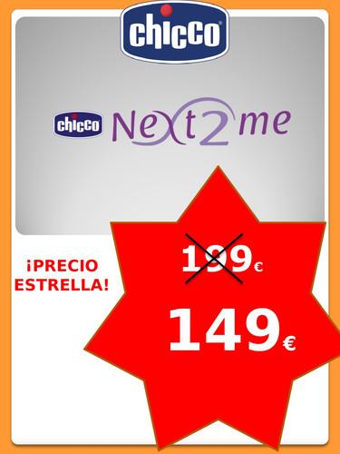 precios estrella A4_page-0003.jpg