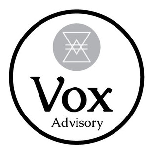 Vox Advisory
