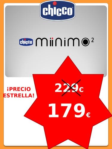precios estrella A4_page-0014.jpg