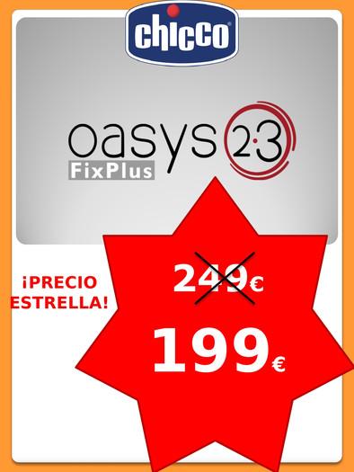 precios estrella A4_page-0021.jpg