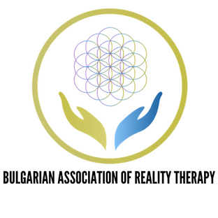 Bulgarian Association of Reality Therapy