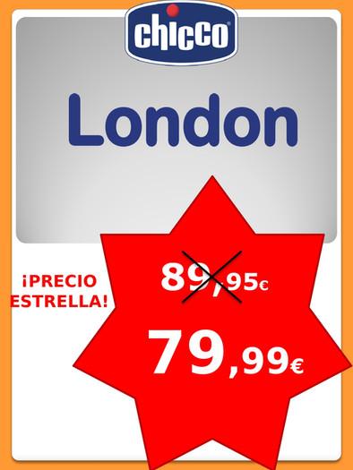 precios estrella A4_page-0011.jpg
