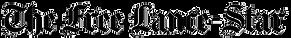 Free_Lance-Star_Logo.png