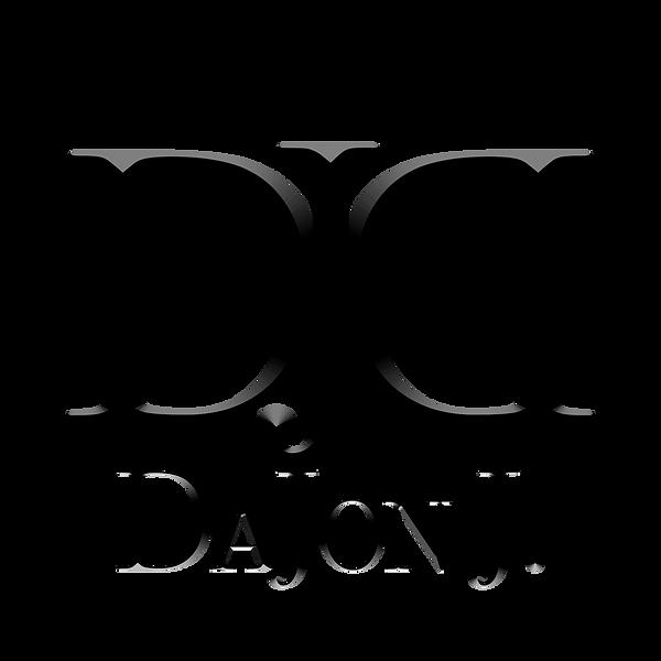 DaJon J Logo.png
