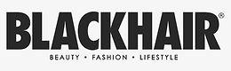 blackhairmagazine copy.jpg