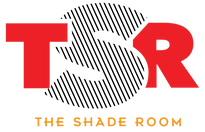 TSR-Logo-620x400.png