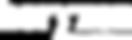 Horyzon-logo-(blanc).png