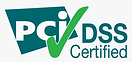 396-3961854_pci-dss-certified-logo-png-t