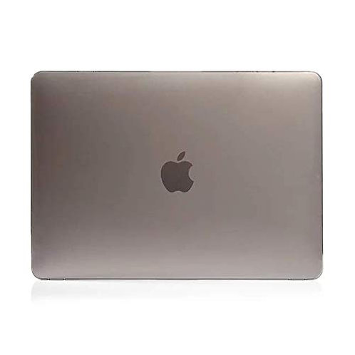 MacBook New Pro 13  Retina Display Soft Touch Protective Hard Shell Case