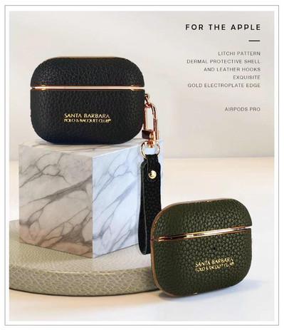 Airpod pro premium case
