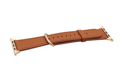Premium Leather Strap Band