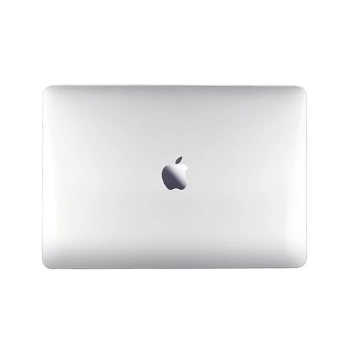 MacBook New Air 13 Retina Display Soft Touch Protective Hard-Shell Case