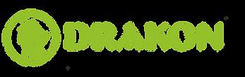 Drakon Flex (1).png