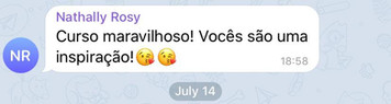 WhatsApp Image 2020-07-26 at 11.42.14.jp