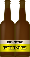 Biere-Fine_brasserie-la-delicatesse-Nanc