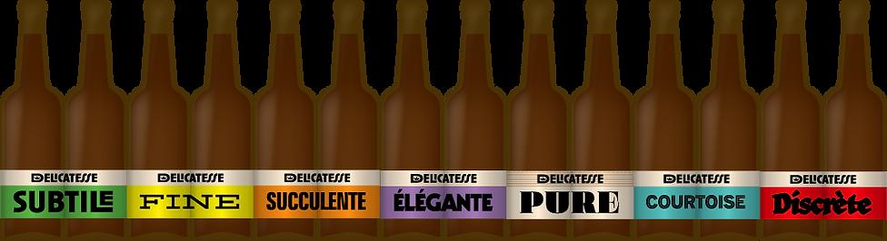 bieres-brasserie-la-delicatesse.png