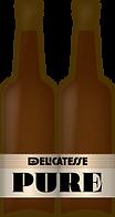 Biere-Pure_brasserie-la-delicatesse-Nanc