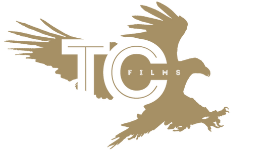 Eagle logo Brown.png