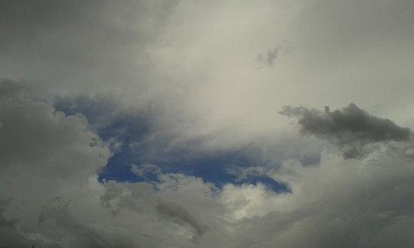 flying horse cloud.jpg