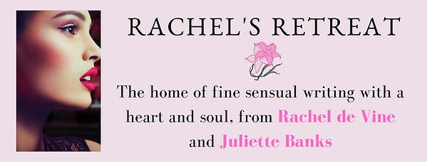 RACHEL'S RETREAT banner.png