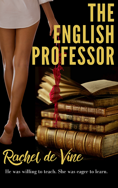 Book Stack cover + legs (FINAL).png