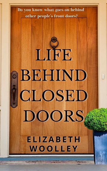LIFE BEHIND CLOSED DOORS 10.jpg