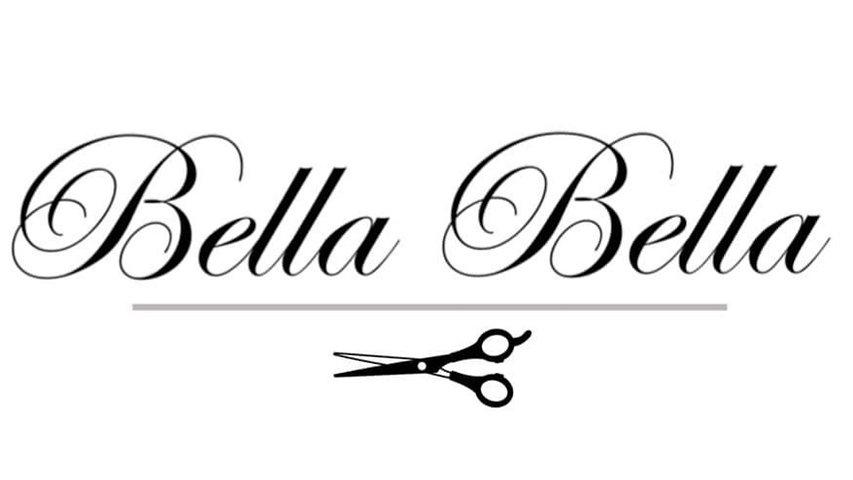Bella Bella logo b&w_edited.jpg