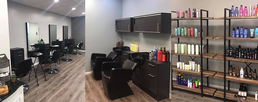 Salon after reno.jpg