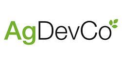 Agdevco logo.png