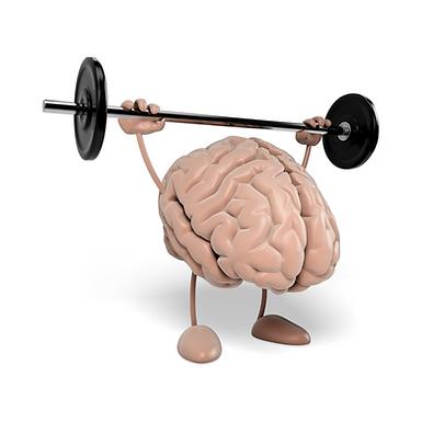 אל תקנו כל מה שהמוח שלכם מוכר לכם...