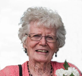 MCKENZIE, Inez obit photo Cropped.jpg