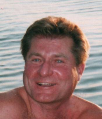 HALL, Glenn WFP cropped photo.jpg