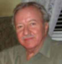 Karpiak, Thomas FP OBIT Photo.jpg