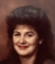 MCLAUGHLIN, Deborah Obit Photo.jpeg