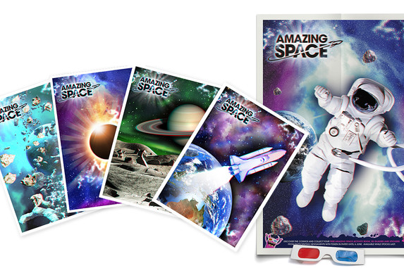 Amazing Space 3D Posters.jpg