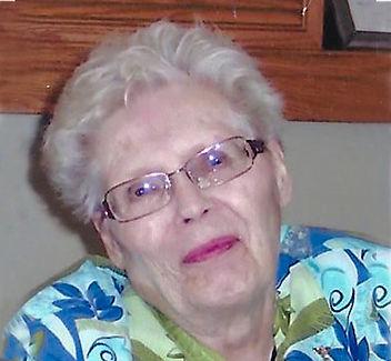 MCKILLOP, Eileen Obit Photo Cropped.jpg