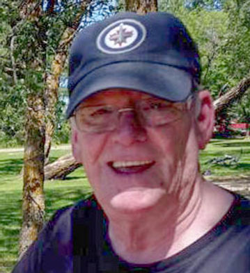 DICKENSON, JONN OBIT PHOTO.jpg