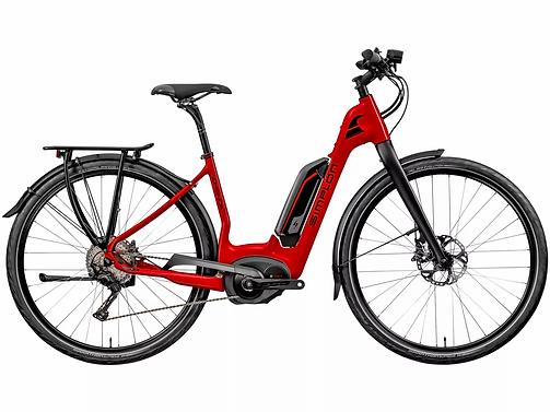 Product_2019_E-Bike_Chenoa-Uni_Cosmic-re