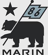 marin_edited_edited.jpg