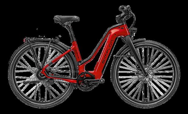 Simplon%20e-bike%20Chenoa%20Bosch%20cx%2
