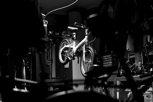 kokua kinderräder fahrrad marburg