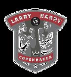 Larry vs Harry