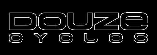 logo_DOUZE_Cycles-500%20Kopie_edited.png
