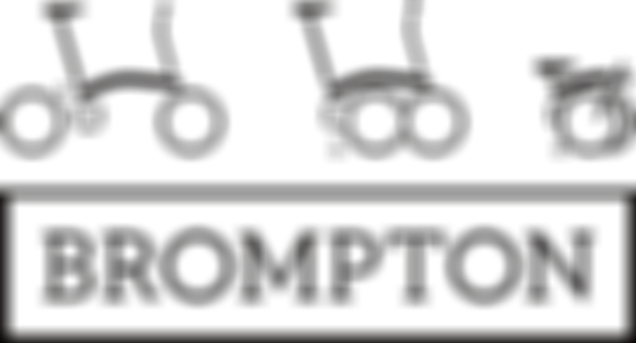 Brompton_Logo_Triptych_Stacked_edited_ed