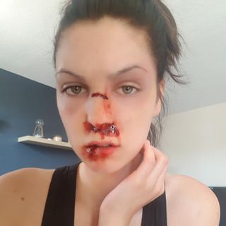 Maquillage FX
