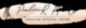 Logo - Couleur.png