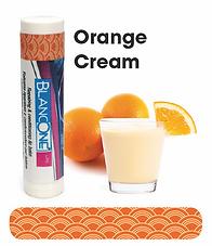 Global orange.png